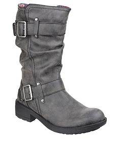 rocket-dog-trumble-knee-boots