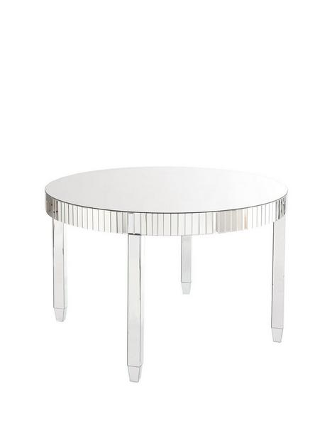 phoebe-round-glass-table
