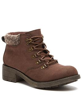 rocket-dog-train-ankle-boots-brown