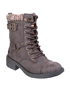 rocket-dog-thunder-lace-up-ankle-boots-brown