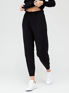 v-by-very-knitted-jogger-black