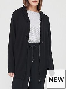 v-by-very-longlinenbspknitted-hoodie-black