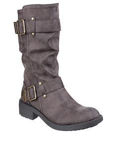 rocket-dog-trumble-knee-boots-brown