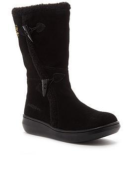rocket-dog-slope-knee-high-boots-black