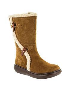 rocket-dog-slope-knee-high-boots-chestnut