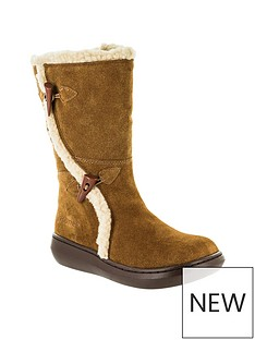 rocket-dog-slope-knee-high-boots-chestnut