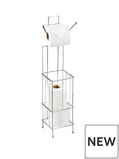 premier-housewares-wiretoilet-roll-holder-and-storer