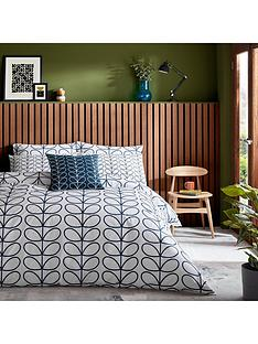orla-kiely-house-linear-stem-duvet-cover