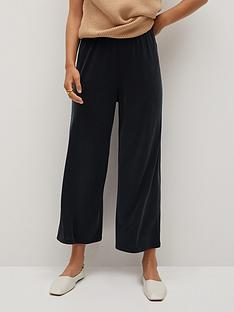 mango-cropped-trousers-charcoal