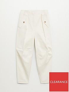 mango-cotton-straight-leg-trousers