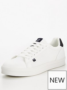 river-island-seattle-7884-maison-mesh-trainers-whitenbsp