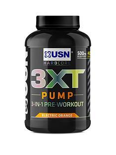 usn-3xt-pump-840g