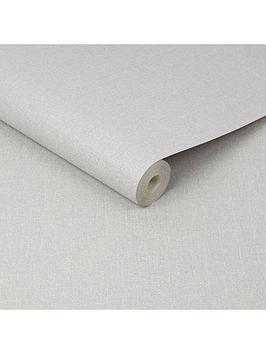 superfresco-rhea-grey-wallpaper