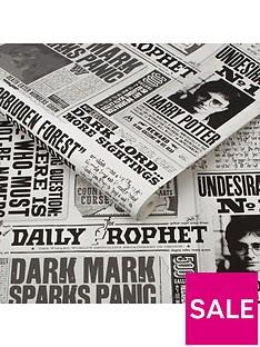 harry-potter-daily-prophet-wallpaper