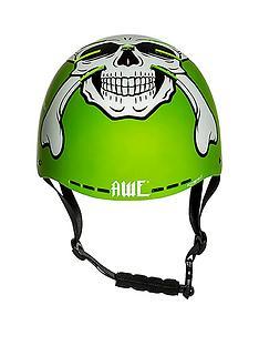 awe-skull-and-crossbones-helmet