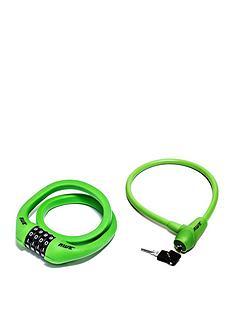 awe-two-silicone-lock-set