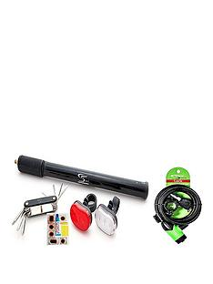 sport-direct-cycle-starter-kit