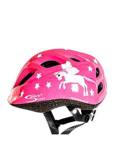 sport-direct-flying-unicorn-girls-helmet