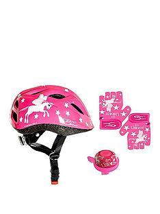 sport-direct-sport-direct-flying-unicorn-girls-helmet-gloves-and-bell-set
