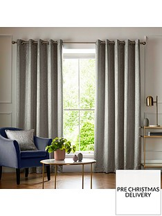 ashley-wilde-elstree-smoke-eyelet-curtains