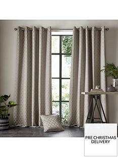 ashley-wilde-aldbury-pewter-eyelet-curtains