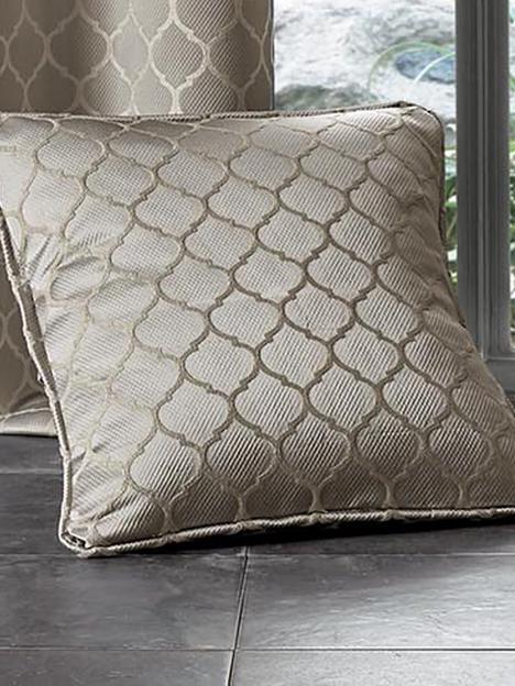 ashley-wilde-aldbury-pewter-feather-filled-cushion