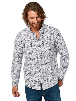 joe-browns-dynamic-print-shirt-white