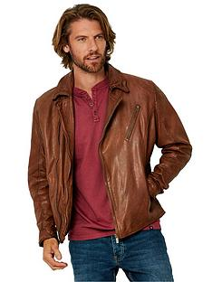 joe-browns-burner-leather-jacket-tan