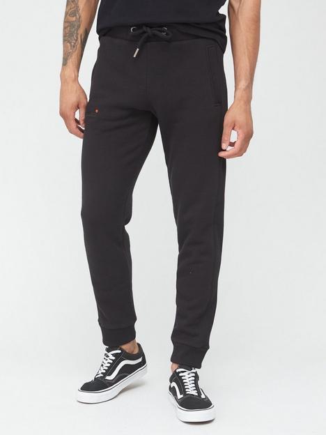 superdry-orange-label-classic-jogger-black