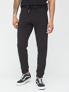 superdry-orange-label-classic-jogger-black