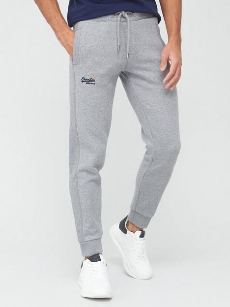 superdry-orange-label-classic-jogger-grey-marl