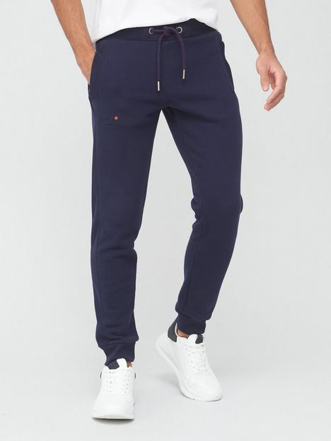 superdry-orange-label-classic-jogger-navy