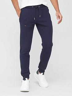 superdry-orange-label-classic-jogger-navy