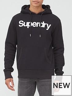 superdry-core-logo-hoodie-black