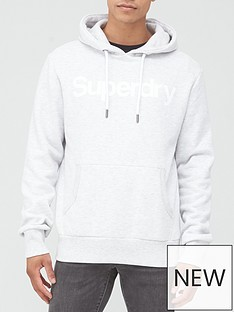 superdry-core-logo-hoodie-white