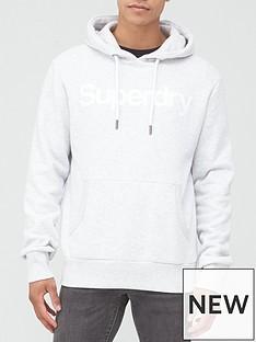 superdry-superdry-core-logo-hoody