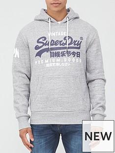 superdry-superdry-vintage-label-hoodie