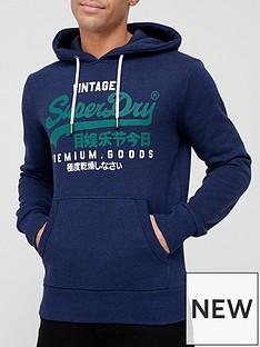 superdry-vintage-label-hoodie-navy