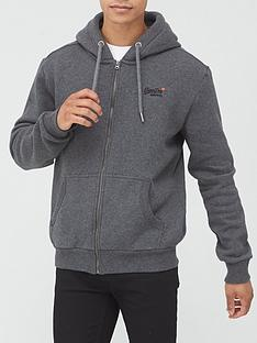 superdry-orange-label-classic-zip-through-hoodie-dark-grey