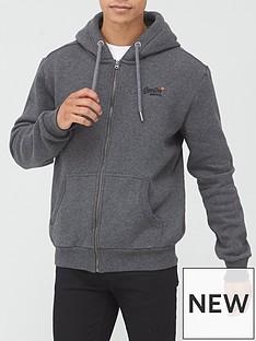 superdry-superdry-orange-label-classic-zip-through-hoodie