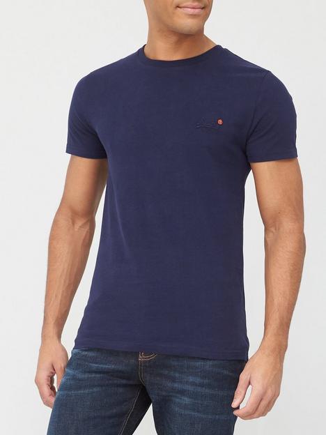 superdry-orange-label-vintage-embroidered-t-shirt-navy
