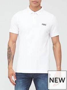 superdry-classic-pique-polo-shirt