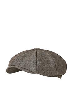 joe-browns-peaky-baker-boy-hat-fawn