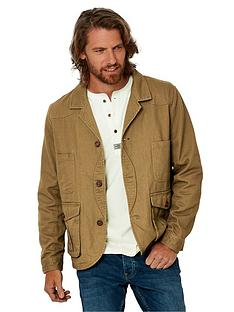joe-browns-know-the-score-jacket-tobacco
