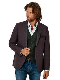 joe-browns-very-versatile-blazer-purple