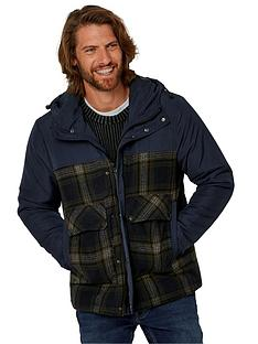 joe-browns-out-and-about-coat-navy