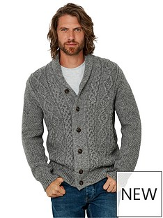 joe-browns-joe-browns-hickory-cardigan
