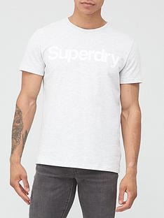 superdry-core-logo-t-shirt-white