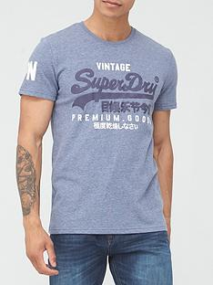 superdry-vintage-label-core-t-shirt-blue