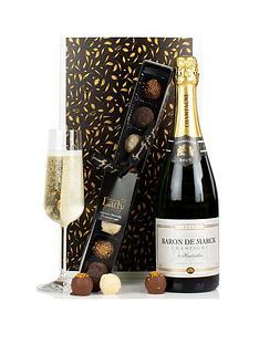 champagne-amp-chocolates